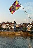 Coimbra - Portugal (246645303) (bijgesneden) .jpg