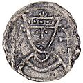 Coin of Canute VI.jpg