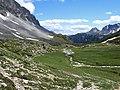 Col de La Vallée Etroite.jpg