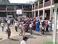 Colegio Mixto Topaipí (6).JPG