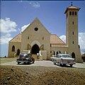 Collectie Nationaal Museum van Wereldculturen TM-20029811 Rooms-katholieke kerk Santa Maria Curacao Boy Lawson (Fotograaf).jpg