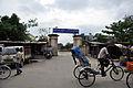 College of Medicine & Sagar Dutta Hospital - Kamarhati - North 24 Parganas 2012-04-11 9464.JPG