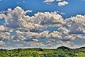 Colline del Monferrato HDR 2012.jpg