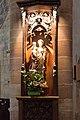 Colmar, St Martin, Vierge à l'Enfant.jpg
