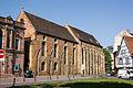 Colmar - Musée d'Unterlinden - 2009-05-25 MG 4568.jpg
