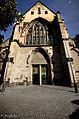 Cologne, Germany (14697594648).jpg