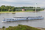 Cologne Germany Ship-Solaris-02.jpg