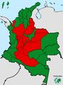 Colombian Peace Referendum.png