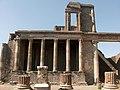Colonnato Pompei.jpg