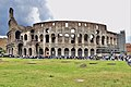 Colosseum, Rome, Italy (Ank Kumar) 08.jpg