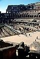 Colosseum (4226257778).jpg