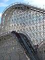 Colossus at Six Flags Magic Mountain (13208875395).jpg