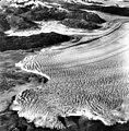 Columbia Glacier, Calving Terminus, Terentiev Lake, October 8, 1975 (GLACIERS 1253).jpg