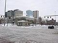 Columbus, Ohio 2008 snowstorm 27.jpg
