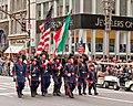 Columbus Day in New York City 2009 (4014720485).jpg