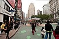 Columbus Day in New York City 2009 (4015489918).jpg