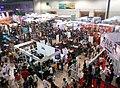 Comic Fiesta 2015.jpg