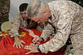 Commandant of the Marine Corps 121225-M-LU710-608.jpg