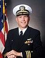 Commander Christopher Remshak.jpg