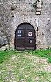 Commandery Castle in la Couvertoirade 04.jpg