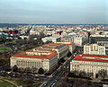 Commerce Building aerial view from 14th Street and Constitution 2.jpg