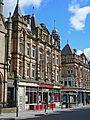 Commercial Street, Halifax (2719723019).jpg