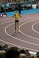 Commonwealth Games 20060323-202040 (3474932546).jpg
