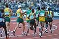 Commonwealth Games marathon events (125506408).jpg