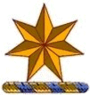 Commonwealth Star.png