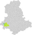 Commune de Saint-Bazile.png