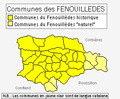 Communes Fenouillèdes.PNG
