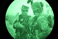 Company I Mortars Fire Mission 130829-A-OS291-010.jpg