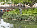 Compleat Angler, Reading, 2019-04-28 15.24.34.jpg