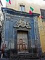 Complesso di Santa Maria della Consolazione.jpg