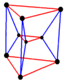 Complex polygon 3-4-2-sterographic.png