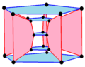 Complex polygon 5-4-2-stereographic2.png