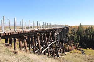 National Register of Historic Places listings in Fremont County, Idaho