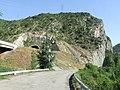 Conca de Dalt. Toralla i Serradell. Roques del Congost.JPG