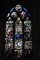 Conches-en-Ouche Sainte-Foy Madonna a 270.jpg