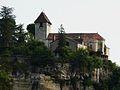 Condat-sur-Trincou église (4).JPG