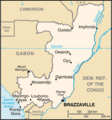 Congo, Republic of the-CIA WFB Map.png