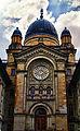 Congrégation de Notre Dame.jpg