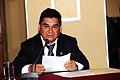 Congresista Romero se allanó a pedido de levantamiento de inmunidad (6927002567).jpg