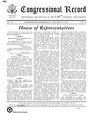 Congressional Record Volume 165, Issue 014, 2019-01-23.pdf