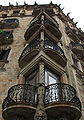Conjunt de Tres Edificis - 003.jpg