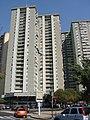 Conjunto residencial en Maracay.jpg