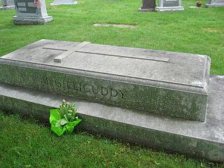 Holy Sepulchre Cemetery (Cheltenham Township, Pennsylvania)