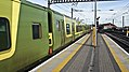 Connolly Railway Station - Dublin (5367901283).jpg
