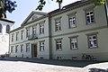 Constance est une ville d'Allemagne, située dans le sud du Land de Bade-Wurtemberg. - panoramio (204).jpg