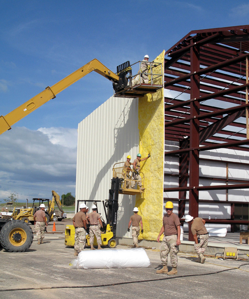 File:Constructing court buildings in Guantanamo.png